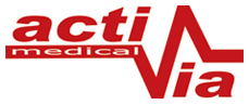 Activia Medical | ΙΑΤΡΙΚΑ ΜΗΧΑΝΗΜΑΤΑ και ΕΦΑΡΜΟΓΕΣ